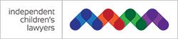 ICL-logo-small-WEB